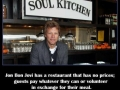 Good Guy Bon Jovi