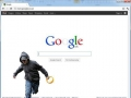 Google Looter