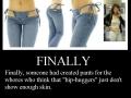 Wh0re Pants
