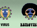 Virus vs Retrovirus
