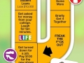 Honest Game Of Life