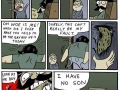 This the original comic
