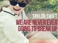 Taylor Swift's Album