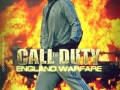 Call Of Duty: England Warfare