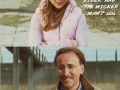 Nicholas Cage at his best