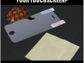 Scumbag Screen Protector