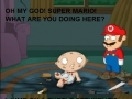 Mario's Life