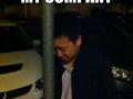First World Asian Problems