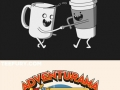 Adventure Time (mashups)