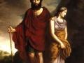 Hipster Oedipus