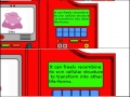 Dirty Pokemon Trainer