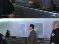Mr Bean: The Original Troll
