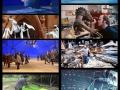 Start Wars Movies