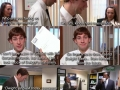 Why I love The Office