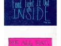 Great Quotes About Food