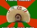 Juan of the funniest things