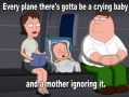 Peter is right