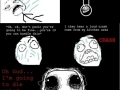 Troll Bulb