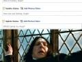 I think FB is my mom