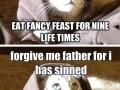Best of Kitty Jesus