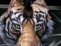 Awesome body art