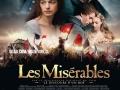 Epic Les Mis�rables review