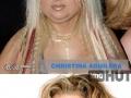 If celebrities were fat