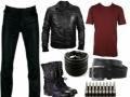 Men's Avenger Outfits