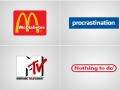 How I see these logos