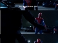 Spidey being awesome