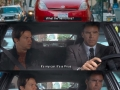 What's wrong with a Prius?