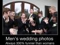 Men's Logic
