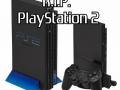 RIP PS2