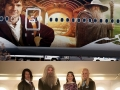 Hobbit Style Airlines