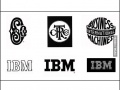 Evolution of Logos