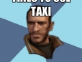 GTA people will know