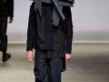 Go home, fashion..