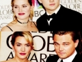 Jack & Rose: Then & Now