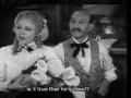 Epic Laurel & Hardy