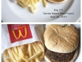 The Happy Meal Project