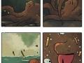 Misunderstood Kraken