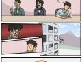 Team Valve