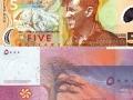 Beautiful Banknotes