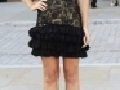 Emma Watson t0pless