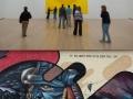 Arts nowadays