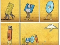 Data Evolution