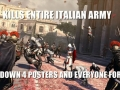 Assasin's Creed Logic