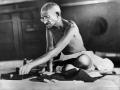 Good Guy Mahatma