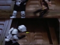 Han Solo trolling