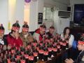 Asian Cokeheads